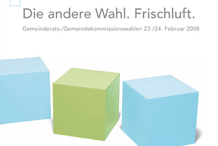 portfolio-graphic-Design-frischluft-thumb