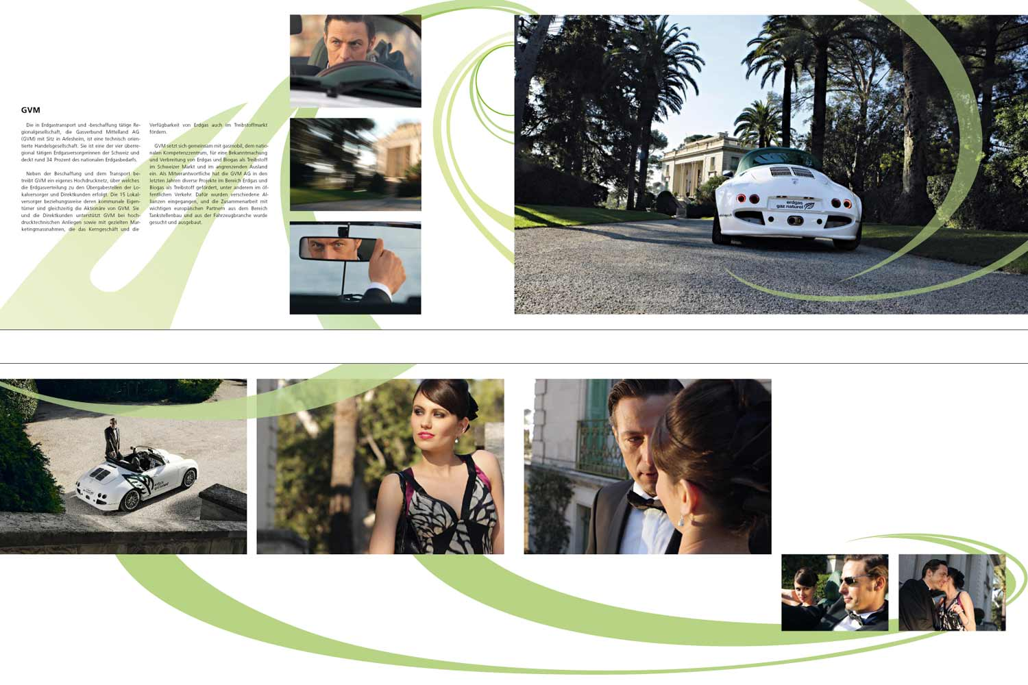 portfolio-graphic-design-brochure-gvm-08-3-3.jpg