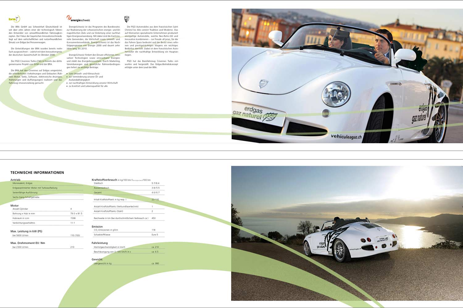 portfolio-graphic-design-brochure-gvm-08-3-4.jpg