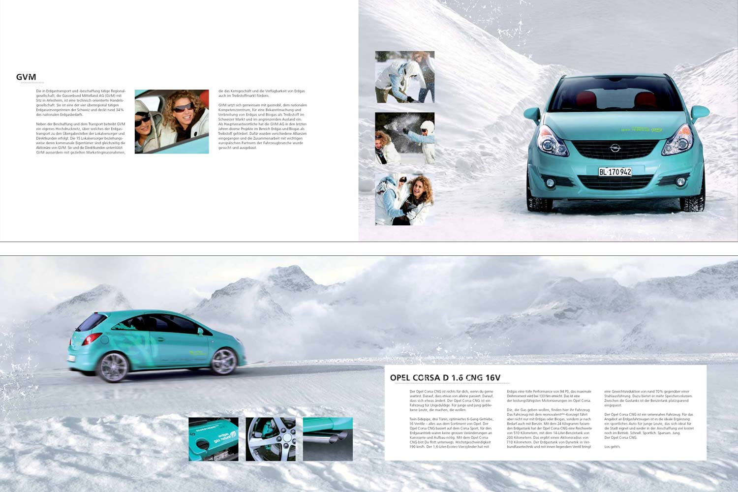portfolio-graphic-design-brochure-gvm1-2.jpg