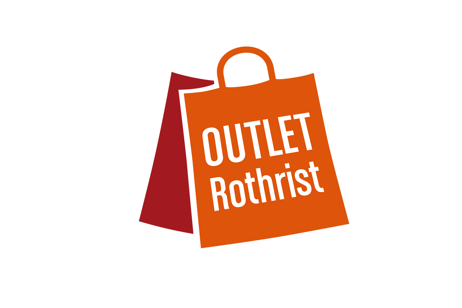 portfolio-graphic-design-logo-outlet-rothrist-1.jpg