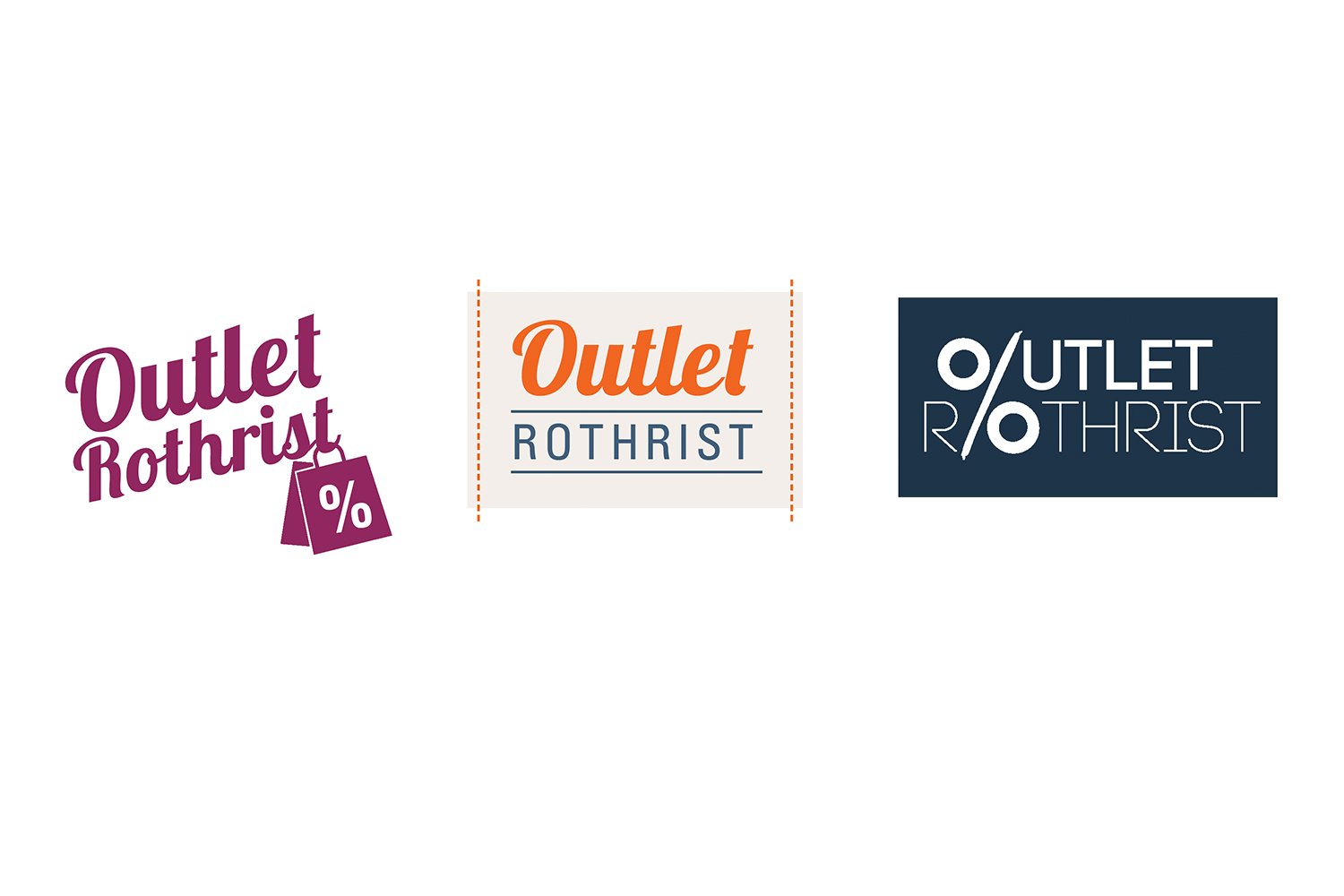 portfolio-graphic-design-logo-outlet-rothrist-2.jpg