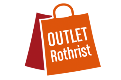 portfolio-graphic-design-logo-outlet-rothrist-thumb
