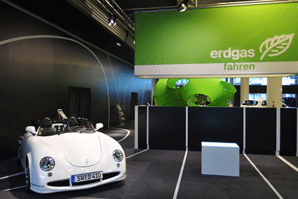 portfolio-video-erdgas-messe-thumb