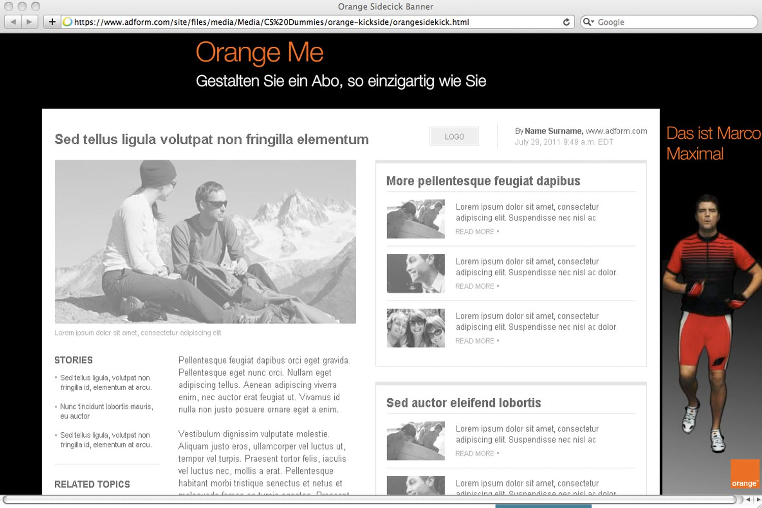 portfolio-web-banner-sidekick-orange-1.jpg