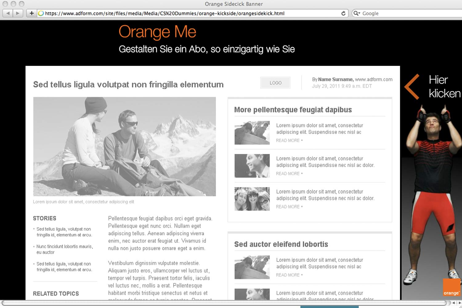 portfolio-web-banner-sidekick-orange-2.jpg
