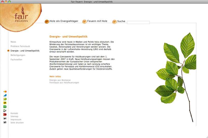 portfolio-web-website-fairfeuern-2