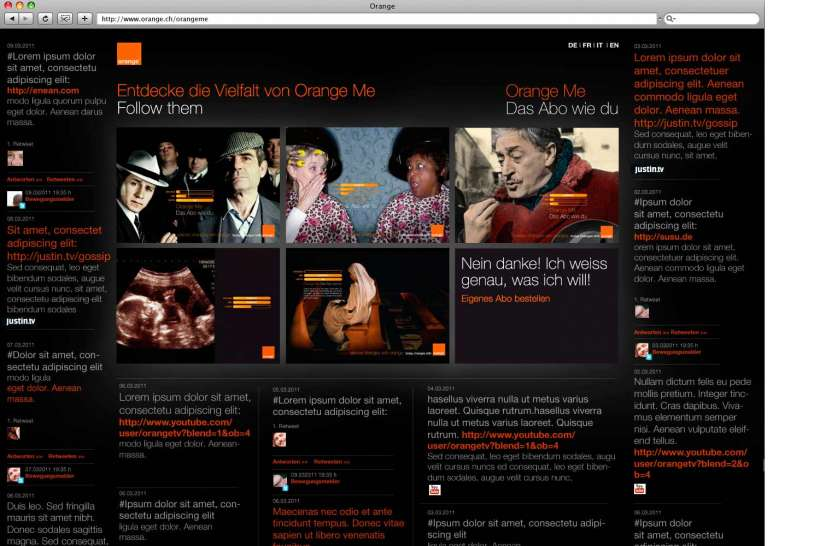 portfolio-web-website-orange-home