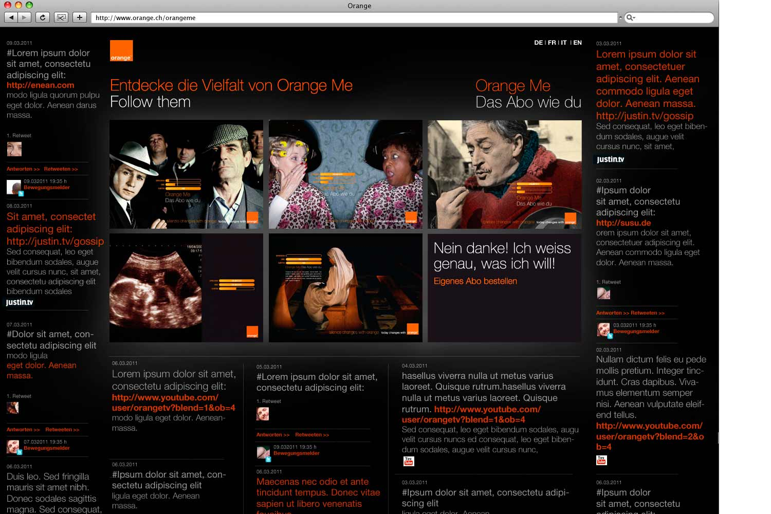 portfolio-web-website-orange-home.jpg