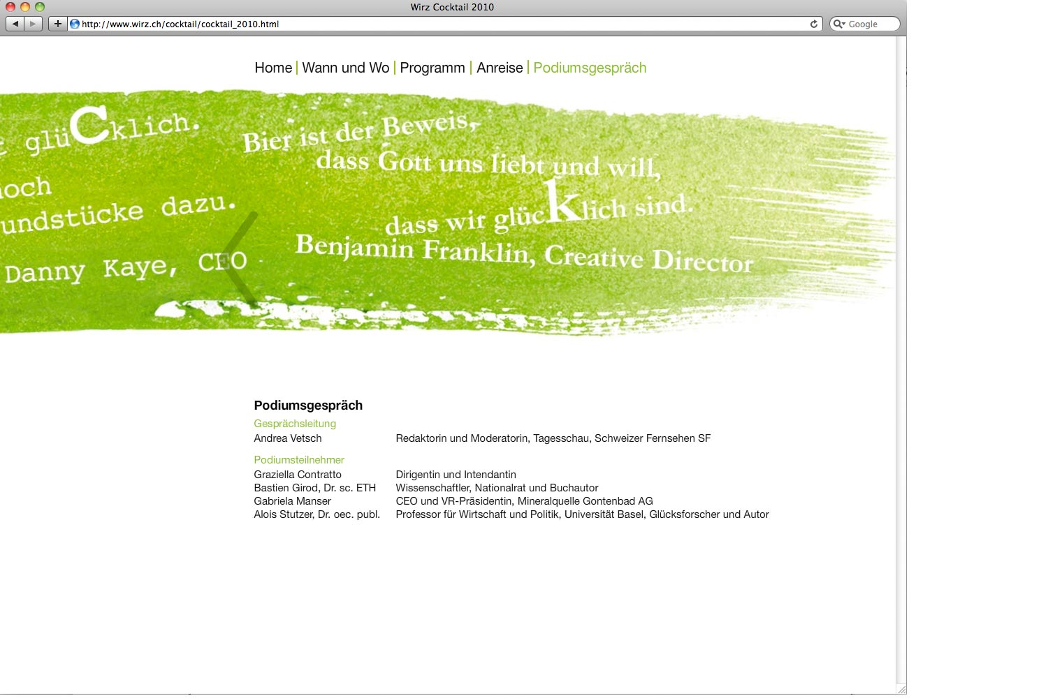 portfolio-web-website-w.cocktail2010-4.jpg