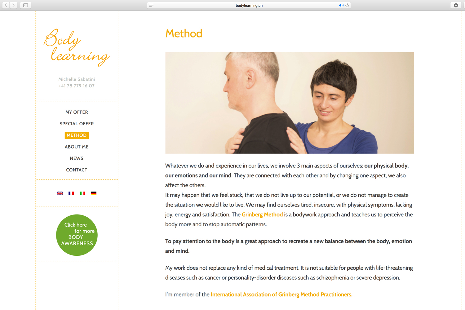 portfolio-web-design-bodylearning-2b.jpg